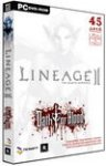 Lineage II: Oath of Blood на золоте