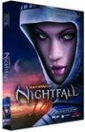 Guild Wars Nightfall на золоте