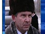 Новошахтинский городской суд рассмотрит ходатайство об отстранении от должности главы города 5 февраля