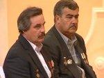 Выплаты инвалидам-чернобыльцам начнутся в ближайшие дни