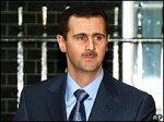Асад предлагает свои услуги в Ираке
