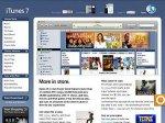 Музыкальные интернет-магазины собираются отказаться от DRM