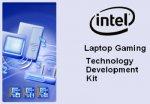 Intel Laptop Gaming TDK: игрушки для ноутбуков своими рукам