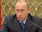 Путин встретится с крупнейшими бизнесменами