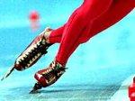 Российские конькобежцы добились успеха в командной гонке на Кубке мира
