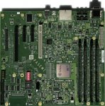 2-ГГц двухъядерное интегрированное решение с TDP 5-13 Вт