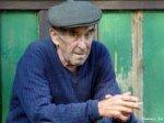 Пенсионеры оказались в должниках у государства
