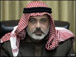 Палестинцы надеются на успех встречи в Мекке