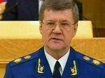 Число умерших от суррогатного алкоголя в Сибири сравнялось с количеством убийств