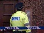 Еще один почтовый пакет взорвался в английской фирме близ Лондона: двое раненых