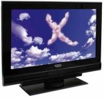Xoro HTL xx42w - серия ЖК Full HD-телевизоров для ЕС и СНГ