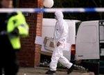 В Лондоне взорвалась вторая присланная по почте бомба
