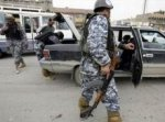 В Багдаде неизвестные в форме иракской армии похитили иранского дипломата