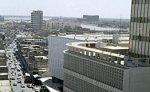 В Багдаде возобновляется суд над соратниками Саддама Хусейна