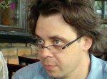 """РБК потратит 120 миллионов долларов на создание """"неделовых"""" сайтов"""