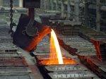 Прохоров создаст крупнейший частный энергохолдинг России