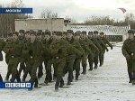 Министр обороны РФ рассказал о будущем армии, новой доктрине и превентивном ударе