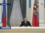 Президентский аккорд: перед уходом Путин объявил новый экономический курс России