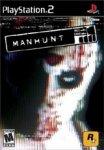Rockstar возвращается к Manhunt