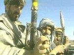 Власти Афганистана опасаются, что весной талибы начнут в стране полномасштабную войну