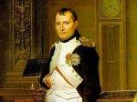 Патологоанатомы раскрыли тайну смерти Бонапарта: заговора не было