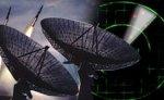 Американцы перевезли самый большой радар поближе к Камчатке
