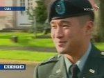 Солдата США, отказавшегося служить в Ираке, будут судить заново