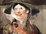 Галерея Tate открыла крупнейшую за последние 35 лет выставку Уильяма Хогарта