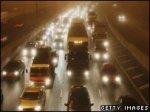 Евроавтопром критикует планы ЕС по снижению выхлопов