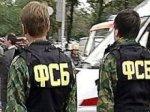 """Шпионы ФСБ """"предлагали убить"""" предателя Литвиненко"""