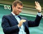 Роман Абрамович больше не самый богатый российский олигарх