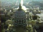 Смертная казнь не заслуживает оправдания, заявляют в Ватикане