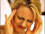 Не избегайте головной боли!