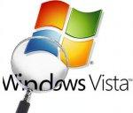 """Баг или """"фича""""? Триал-версию Vista можно использовать 120 дней"""
