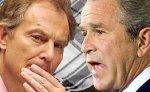 В Лондоне арестован исламист, пославший к черту Буша и Блэра