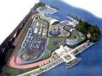 Фетисов предложил Экклстоуну провести этап Формулы-1 в Петербурге