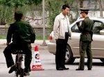 В Пекине запретили плеваться. Если очень хочется, то можно за $6,5