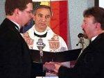В Италии узаконивают гражданские браки любой ориентации