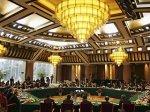 На переговорах в Китае КНДР предложено в течение двух месяцев заморозить ядерные объекты