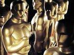 """В Лос-Анджелесе откроется выставка статуэток """"Оскар"""""""