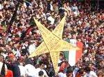 Итальянцам разрешили играть в футбол на шести стадионах и только днем