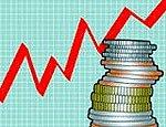 В России налог на доходы может вырасти до 30%