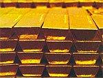Российская «кубышка» за неделю потяжелела на 800 млн. долларов