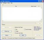 HTML-Optimizer 9.6.4: оптимизация веб-страниц