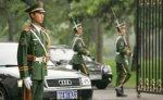 От КНДР ждут ответа на предложенный план денуклеаризации полуострова