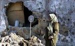 Израиль ожидает своего признания от нового правительства Палестины