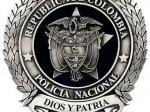 Кубинские власти депортировали главу колумбийского наркокартеля