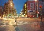 В Барселоне в драке убили россиянина