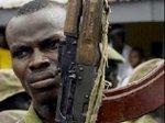 В Нигере повстанцы напали на солдат правительственной армии