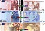 Француз выиграл 1,8 млн евро и не пришел за выигрышем